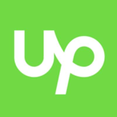 Working at Upwork: 1,014 Reviews | Indeed.com