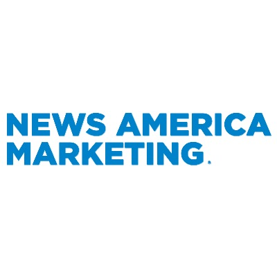 Logo News America Marketing