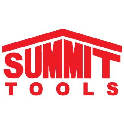 SUMMIT TOOLS logo