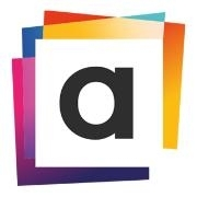 Logo de l'entreprise Asmodee