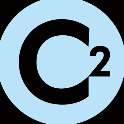 C2 Recruitment logo