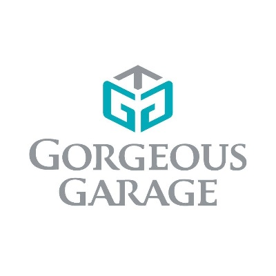 Gorgeous Garage logo