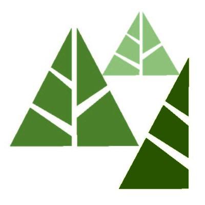 FRST Corp logo