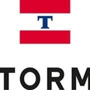 logo for Torm