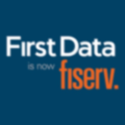 Working at First Data: 2,717 Reviews | Indeed com