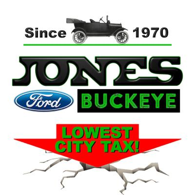tom jones ford careers and employment indeed com tom jones ford careers and employment