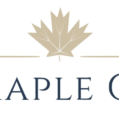 The Maple Group logo