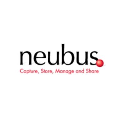 Neubus, Inc.