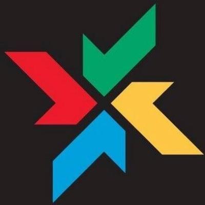 Logo firmy - Testronic