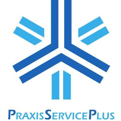 PraxisServicePlus-Logo