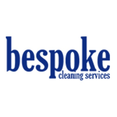 bespoke Cleaning Services Ltd logo