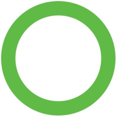 Logo Servus Credit Union