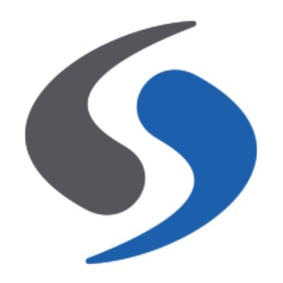 Salumatics Inc company logo