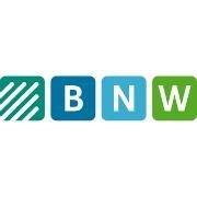 Bildungswerk der Niedersächsischen Wirtschaft-Logo