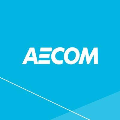 How much does AECOM pay? | Indeed com