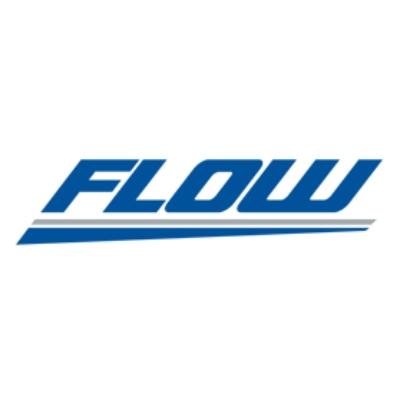 Flow Automotive Companies logo