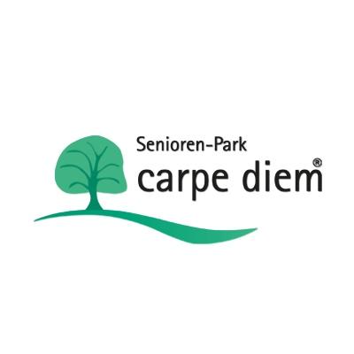 Senioren Park carpe diem