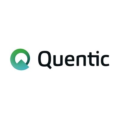 Quentic-Logo