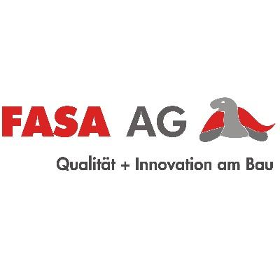 FASA AG-Logo
