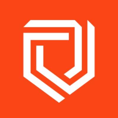 Luxshield UG-Logo