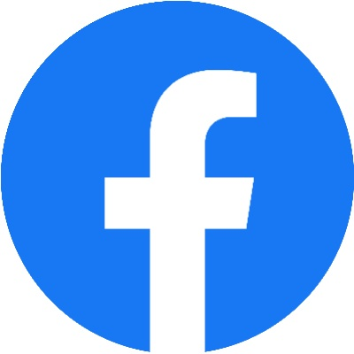 Working at Facebook: Employee Reviews | Indeed com