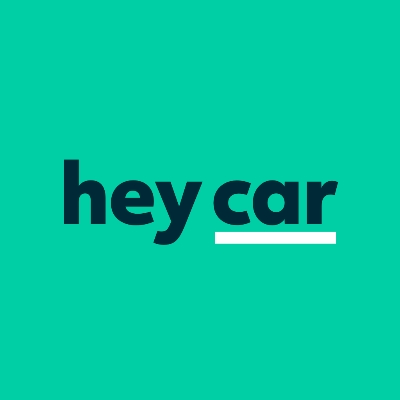 Geprüfte Gebrauchtwagen kaufen bei heycar