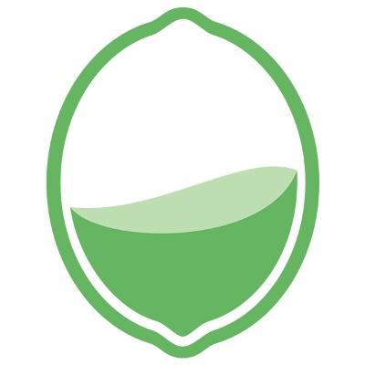 Zest4.TV Limited logo