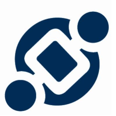 Logo Interfacing Technologies