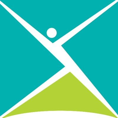 Logo Canadian Mental Health Association