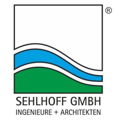 Sehlhoff-Logo