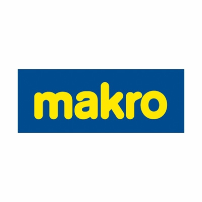 Working at makro 134 reviews indeed colourmoves