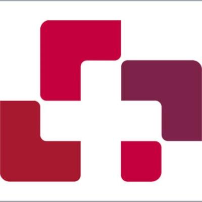 DIAKOVERE-Logo