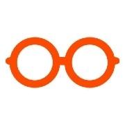 Logo Flatlooker