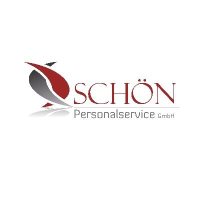 Schön Personalservice GmbH-Logo