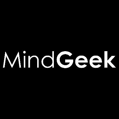 Logo MindGeek