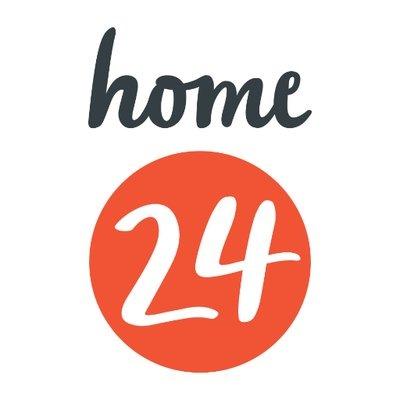home24 SE-Logo