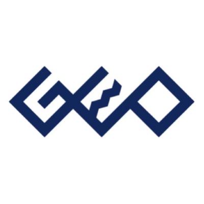 株式会社ゲオホールディングスのロゴ
