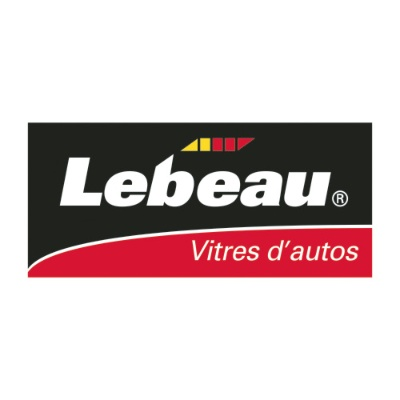 Vitre D Auto >> Working At Lebeau Vitres D Autos Employee Reviews Indeed Com