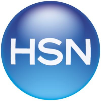 Hsn roanoke va