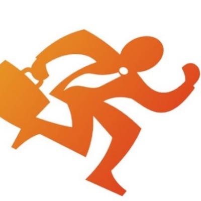 Impact Management Services LLC logo
