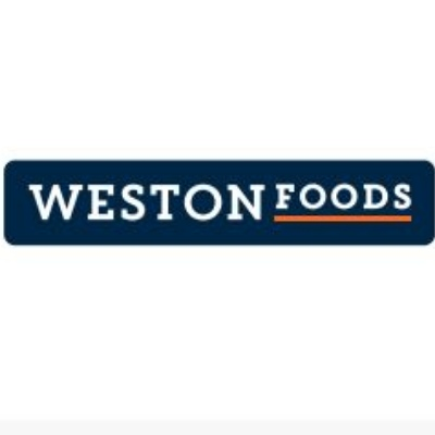 Logo Weston Foods