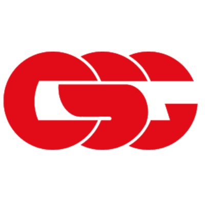 Cleansing Service Group Limited logo