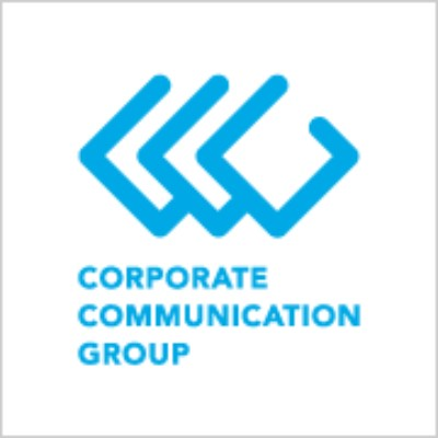 株式会社シー・レップのロゴ