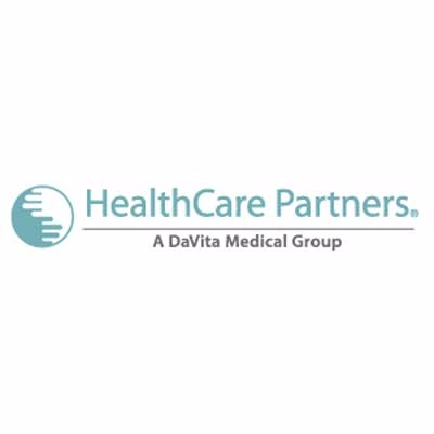 How much does HealthCare Partners pay? | Indeed com