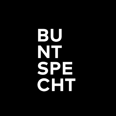 BUNTSPECHT Film & Digitales GmbH-Logo