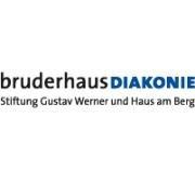 BruderhausDiakonie-Logo