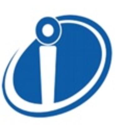 Intrepid Investigations Inc. logo