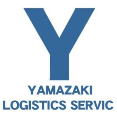 株式会社山崎物流サービスのロゴ