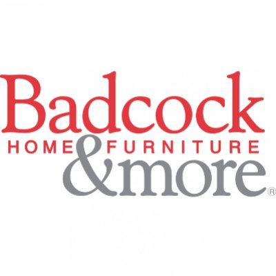 Working At Badcock Home Furniture More 325 Reviews Indeed Com