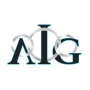 Alliance Industrial Group logo